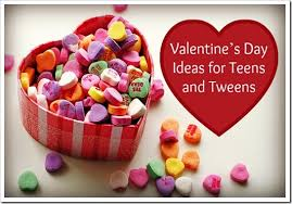 valentines ideas for s day ideas for and tweens unsocialized