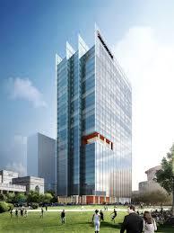 lexus of nashville jobs nashville breaks ground on bridgestone u0027s 30 story tower in