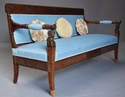 canap sofa italia antique canape sofas the uk s largest antiques website