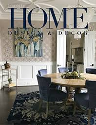 home design and decor awards press southern studio interior design
