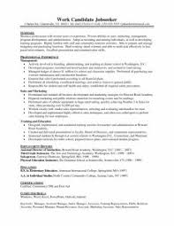 Math Teacher Sample Resume by Resume Template Two Page Example Sample Math Teacher With Regard