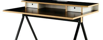 Under Desk Pull Out Drawer Desk Diy Hair Pin Desk With Pencil Drawer Small Under Desk