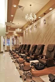 photos for parisian nail salon yelp