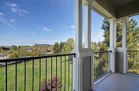 Patio Palace Windsor by Luxury Apartments For Rent In Fremont Ca The Estates At Park Place