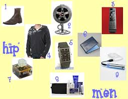 mens gift ideas last minute gift ideas for men fashion at