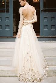 gold wedding dress gold wedding dress ideas flourishing wedding dress ideas