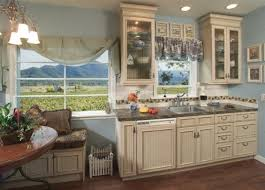 fair farmhouse kitchen remodeling ideas picture of home security