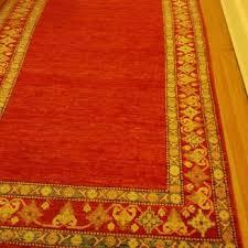 Rug Cleaning Washington Dc Bloomingdale Dc Carpet Cleaners 24 Photos U0026 37 Reviews Carpet