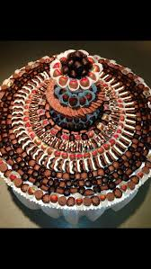 Chocolate Candy Buffet Ideas by 52 Best My Work Images On Pinterest Candy Table Candy Cakes And