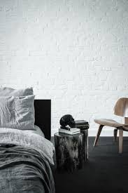 Used Furniture Stores Kitchener Waterloo by Modern Furniture Kitchener Modern Design Ideas