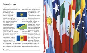Flags Of All Nations The Directory Of Flags 2005 My Thoughts U2013 Surfing The Sea