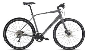 specialized sirrus comp city hybrid bike 2017 reflective charcoal