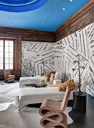 interiors peek inside the kips bay decorator show house u2014 sukio