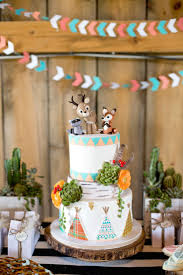 123 best woodland animals baby shower theme images on pinterest