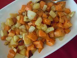 leftover thanksgiving turkey chili recipe left over turkey make white chili u0026 cheddar chive biscuits