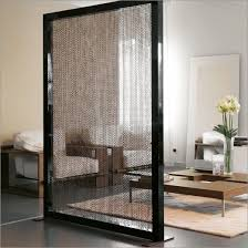Expandable Room Divider Easy Diy Room Divider For Cheap And Usefull Furniture Room