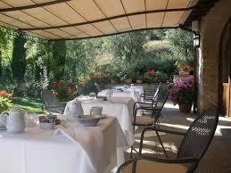 home casa portagioia bed and breakfast tuscany house picture of casa portagioia tuscany bed and breakfast