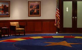 Az Flags Half Mast Governor Announces Senior Staff Changes Office Of The Arizona