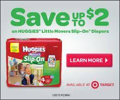 target black friday online diapers target new baby mobile coupons huggies pampers earth u0027s best