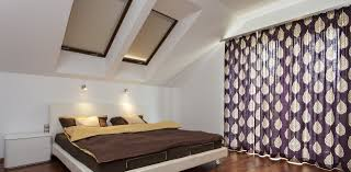 interior design soft topco furniture uae interior design decor for residences