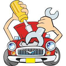 The Wednesbury Test For All Its Defects Had The Advantage Of by Cheap Mot Use Council Mot Centres U0026 Save Mse