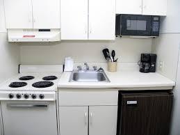 kitchen color idea apartment kitchen color ideas apartment galley kitchen ideas