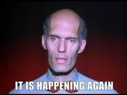 Twin Peaks Meme - sir squi internet s memes twin peaks tribute video original