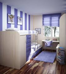 home design 81 inspiring teenage bedroom ideas for small roomss