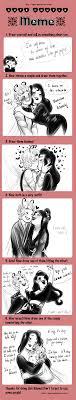 Cute Couple Meme - cute couple meme honeyglows by marylittlerose on deviantart