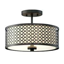 pull cord light fixture lowes pull string lights fixture lowes ceiling light with chain medium