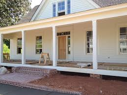 southern living idea house u2026 another update our blog