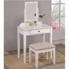 Turquoise Vanity Table Vanities Fayetteville Nc Vanities Store Bullard Furniture
