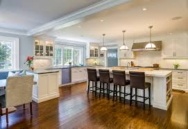 ceiling same color as walls colonial renovation darien ct robert cardello architects