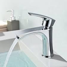 badezimmer armaturen homelody waschtischarmatur badarmatur bad mischbatterie