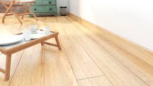 Glue Laminate Flooring Walnut Laminate Flooring Glued Residential Senso D 3492