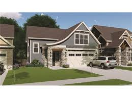 one story homes one story homes in matthews nc ranch houses