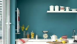 couleur peinture cuisine moderne beeindruckend couleur de peinture pour la cuisine moderne 10