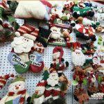 Christmas Ornaments Wholesale China by Christmas Decorations Wholesale China Yiwu With Christmas