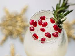 festive drinks things to do crafts for