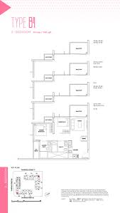 100 40 sqm to sqft best 25 studio apartment design ideas on
