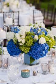 hydrangea centerpieces the 25 best green hydrangea centerpieces ideas on