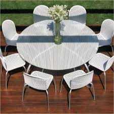outdoor furniture rental outdoor furniture rental los angeles outdoor goods