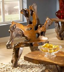 country western game room furniture country western game room