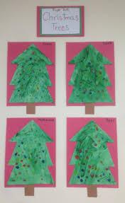 37 best winter u0026 holiday arts crafts images on pinterest