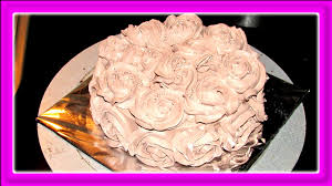 easy ways to decorate a cake at home how to make chocolate cake anniversary cake cake recipe
