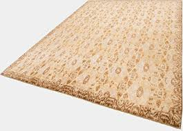 Ikat Runner Rug Handmade Oriental Ikat Runner Rug Stylish And Contemporary Hand