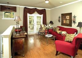 decorated model homes decorated homes decorated model homes classic with photo of