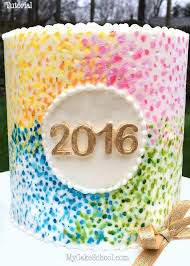 New Years Cupcake Decorating Ideas by 61 Best New Year Images On Pinterest New Years Eve New Year U0027s