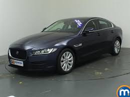 jaguar jeep used jaguar for sale second hand u0026 nearly new cars motorpoint