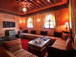 Moroccan Style Living Room Decor Moroccan Living Room Myhousespot Com